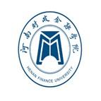 河南财政金融学院